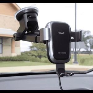 powr Other - Wireless car charger